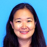 Angela Song, MSW