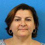 Christina Economos, MD