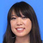 Erin Ogawa, PsyD, CSAC