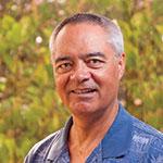 Elliot J. Kalauawa, MD