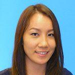 Karen Dang, MD
