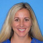 Lindsey Torres, NP