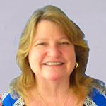 Mary Beth Lohman