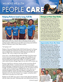 PeopleCare_Fall2016_thumb
