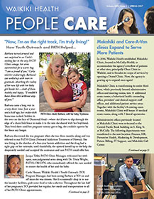 PeopleCare_Spring2017_thumb