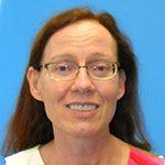 Sarah Seabolt, MD