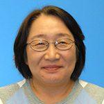 Yukiko Hunt, RDN, LDN